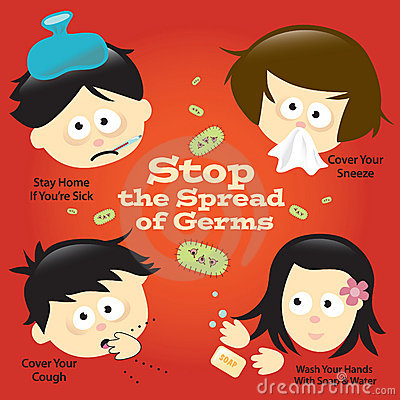 flu-prevention-poster-sign-10940857